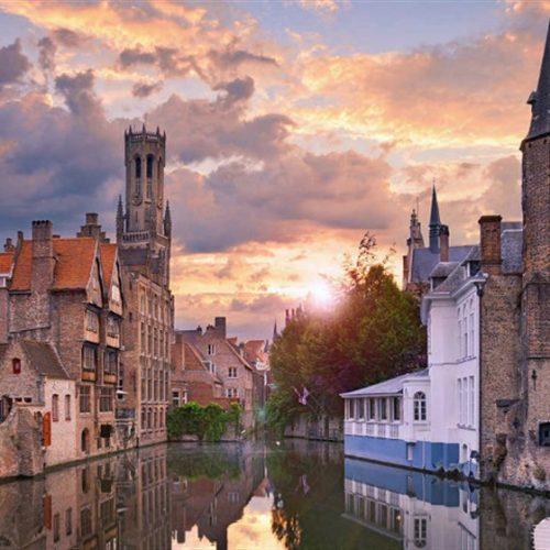 Cover-Bruges_crop1400x560_tcm21-95476