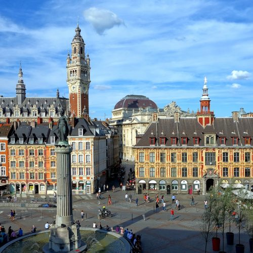 Lille_vue_gd_place