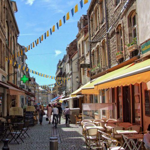 rue-de-lille-boulogne